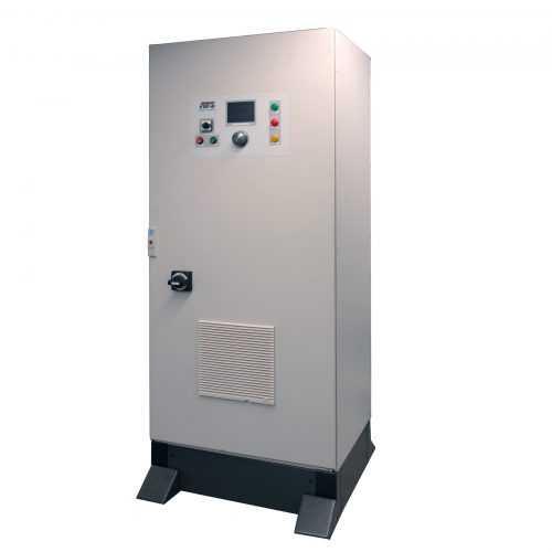 S Generator