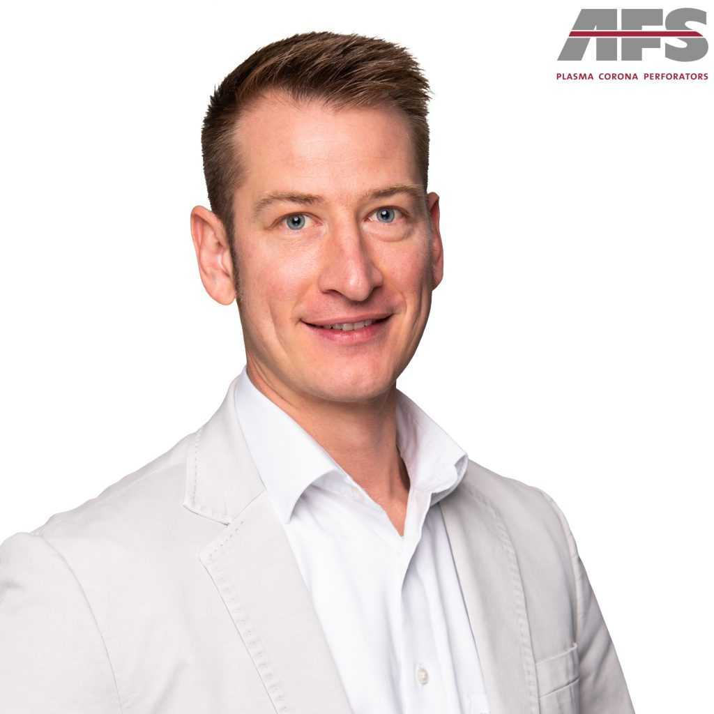Thomas Neumayer AFS Horgau Verkauf