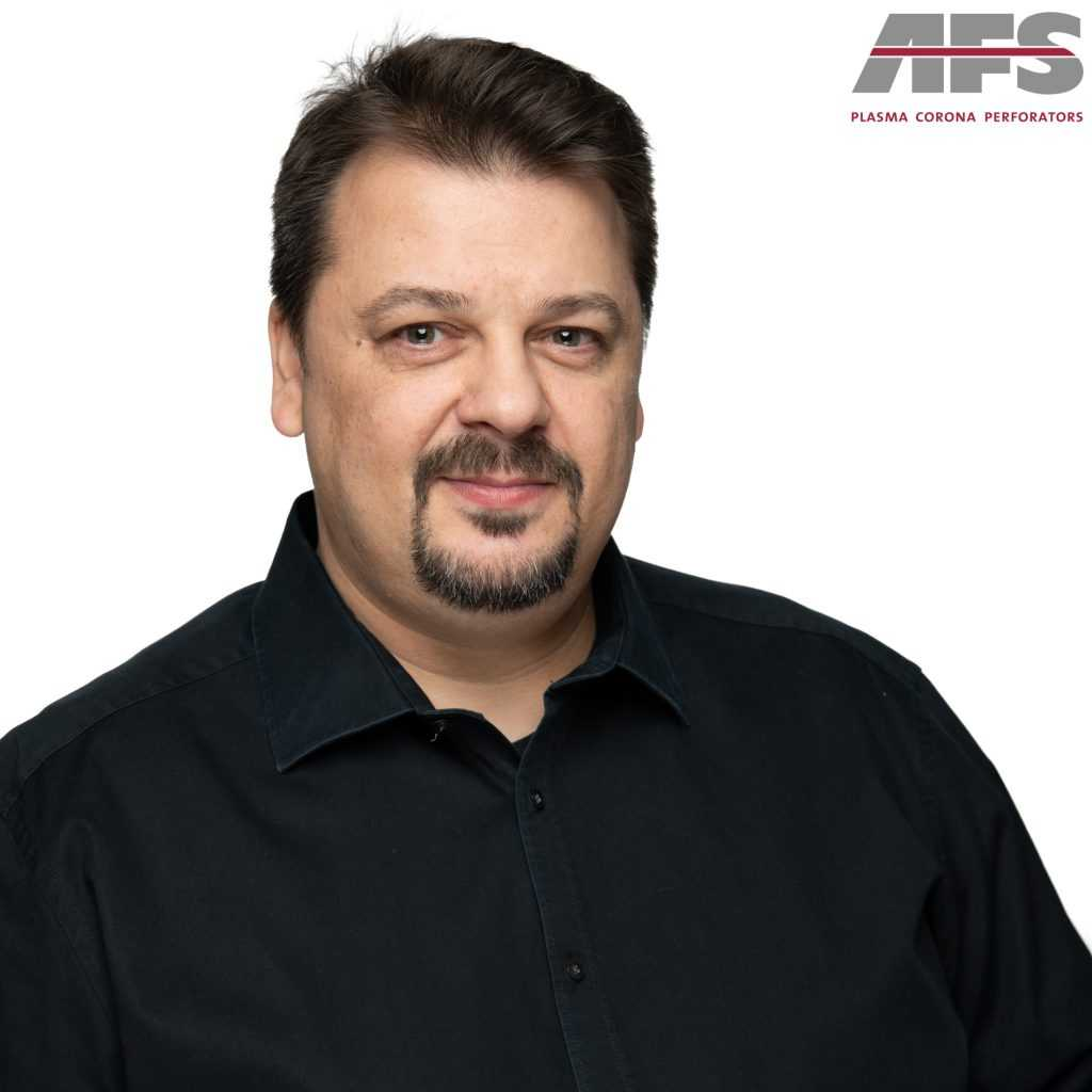 AFS Joannis Theofilou Horgau Auftragsabklaerung