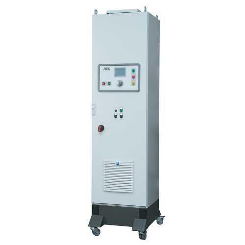 M-generator cabinet