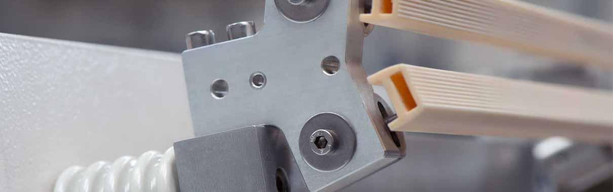 slider-keramikelektrode-schwenkhalter